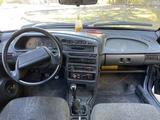 ВАЗ (Lada) 2114 (хэтчбек) 2011 года за 625 000 тг. в Караганда – фото 4