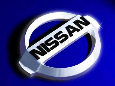 Nissan Patfander r51 Mitsubichi Montero. Sport. Navara в Алматы – фото 2