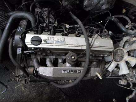 Nissan Patfander r51 Mitsubichi Montero. Sport. Navara в Алматы – фото 34