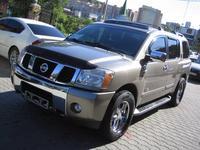 Nissan Patfander r51 Mitsubichi Montero. Sport. Navara в Алматы