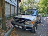 Nissan Pathfinder 2001 года за 5 300 000 тг. в Алматы