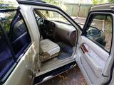 Nissan Pathfinder 2001 года за 5 300 000 тг. в Алматы – фото 5