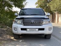 Toyota Land Cruiser 2012 года за 18 000 000 тг. в Шымкент