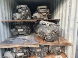 Мотор за 123 450 тг. в Атырау – фото 2