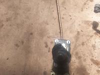Кулиса за 15 000 тг. в Караганда