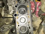 Двигатель за 25 000 тг. в Нур-Султан (Астана) – фото 4