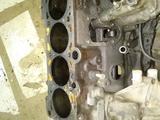 Двигатель за 25 000 тг. в Нур-Султан (Астана) – фото 2