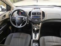 Chevrolet Aveo 2013 года за 3 400 000 тг. в Шымкент