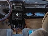 ВАЗ (Lada) 2107 2007 года за 950 000 тг. в Шымкент