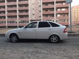 ВАЗ (Lada) 2172 (хэтчбек) 2012 года за 2 500 000 тг. в Атырау