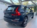 Volvo XC60 2021 года за 29 850 000 тг. в Алматы – фото 4