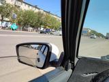 ВАЗ (Lada) 2115 (седан) 2010 года за 1 200 000 тг. в Жезказган – фото 2
