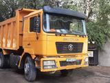 Shacman 2010 года за 7 900 000 тг. в Алматы – фото 2
