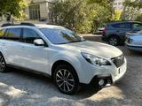 Subaru Outback 2014 года за 9 800 000 тг. в Шымкент