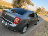 Chevrolet Cobalt 2021 года за 6 000 000 тг. в Алматы