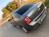 Chevrolet Cobalt 2021 года за 6 000 000 тг. в Алматы – фото 3
