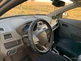 Chevrolet Cobalt 2021 года за 6 000 000 тг. в Алматы – фото 5