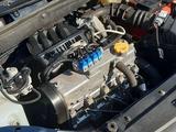 ВАЗ (Lada) 2190 (седан) 2013 года за 1 300 000 тг. в Актау – фото 5