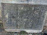Радиатор за 35 000 тг. в Усть-Каменогорск
