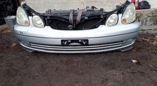 Ноускат на Lexus GS300 за 120 000 тг. в Алматы