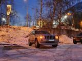 Jeep Grand Cherokee 2007 года за 6 000 000 тг. в Алматы – фото 2