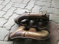 Коллектор впускной и выпускной за 10 000 тг. в Алматы
