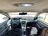 Toyota Camry 2000 года за 3 300 000 тг. в Туркестан – фото 5