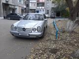 Mercedes-Benz E 200 1995 года за 1 950 000 тг. в Семей
