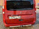 Renault Kangoo 2011 года за 4 000 000 тг. в Нур-Султан (Астана) – фото 3