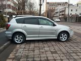 Pontiac Vibe 2004 года за 3 500 000 тг. в Алматы
