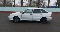 ВАЗ (Lada) 2114 (хэтчбек) 2012 года за 1 400 000 тг. в Караганда – фото 4