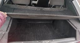 ВАЗ (Lada) 2114 (хэтчбек) 2012 года за 1 400 000 тг. в Караганда – фото 5