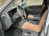 Chevrolet Tracker 2003 года за 3 300 000 тг. в Тараз – фото 4