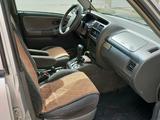 Chevrolet Tracker 2003 года за 3 300 000 тг. в Тараз – фото 5