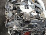 Двигатель Опель омега 2.5 3.0 96г за 250 000 тг. в Петропавловск