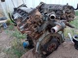 Двигатель за 120 000 тг. в Нур-Султан (Астана) – фото 2