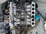 Двигатель за 120 000 тг. в Нур-Султан (Астана) – фото 5