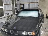 BMW 525 1992 года за 2 500 000 тг. в Жанаозен – фото 3