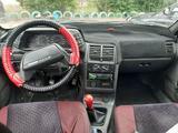 ВАЗ (Lada) 2110 (седан) 2002 года за 600 000 тг. в Актау – фото 4