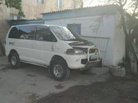 Mitsubishi Delica 1995 года за 1 700 000 тг. в Алматы