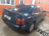 Audi A4 1995 года за 1 850 000 тг. в Алматы