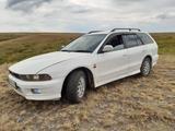 Mitsubishi Legnum 1997 года за 1 600 000 тг. в Усть-Каменогорск