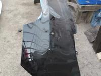Задний бампер на Camry 70 оригинал есть повреждение 1890 за 30 000 тг. в Нур-Султан (Астана)