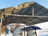 ABG 2015 года за 4 500 000 тг. в Сарканд – фото 2