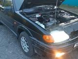 ВАЗ (Lada) 2114 (хэтчбек) 2010 года за 900 000 тг. в Петропавловск