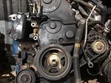 4g93 мотор Mitsubishi Outlander за 180 000 тг. в Алматы