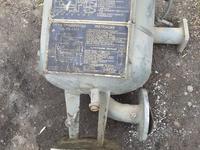 Фильтр тонкой очистки на ТЗ в Алматы