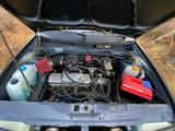 ВАЗ (Lada) 21099 (седан) 1999 года за 1 400 000 тг. в Актобе – фото 2