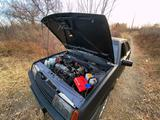 ВАЗ (Lada) 21099 (седан) 1999 года за 1 400 000 тг. в Актобе – фото 4