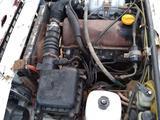 ВАЗ (Lada) 2107 2005 года за 500 000 тг. в Атырау – фото 2